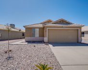 2259 W Renaissance Avenue, Apache Junction image