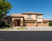 2130 E Virgo Place, Chandler image
