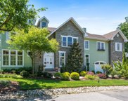 201 WEST LAKE DRIVE, Annapolis image