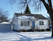 210 Maple Street, Crown Point image