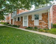 1201 Roaring Springs Road, Fort Worth image