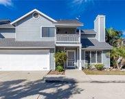 2435     Orange Avenue   A1, Costa Mesa image