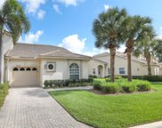 9310 World Cup Way, Port Saint Lucie image