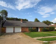 1201 Woodleigh Drive, Irving image