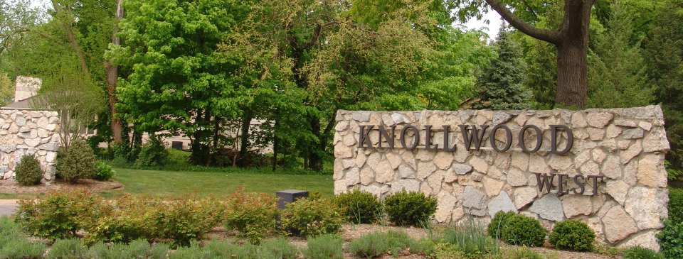 Knollwood West Indiana Real Estate
