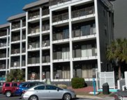 5905 S Kings Highway Unit A-122, Myrtle Beach image