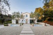 637     Bellefontaine Street, Pasadena image