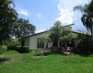 7910 SE Villa Circle Unit ##2701, Hobe Sound image