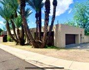 4241 E Glenrosa Avenue, Phoenix image