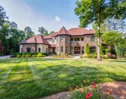 154  Sleepy Cove Trail, Mooresville image