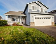 1111 Williams Street NW, Orting image