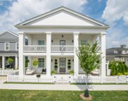 8904 Butterweed Ct, Prospect image