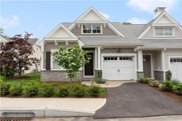 27 Middleberry  Lane, East Greenwich image