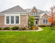 13907 Cloverfield  Circle, Fishers image