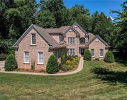 2004  White Birch Trail, Weddington image
