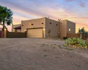 4689 N Wolverine Pass Road, Apache Junction image