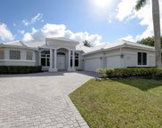 21356 Shannon Ridge Way, Boca Raton image