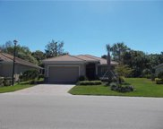 3881 Otter Bend CIR, Fort Myers image
