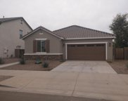20981 E Pecan Lane, Queen Creek image