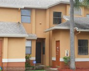 2551 NW 56th Ave Unit 106, Lauderhill image