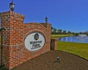 Lot 148 West Palms Drive, Myrtle Beach image