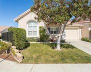 5651 Pansy Street, Simi Valley image