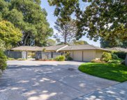 1629     Edgewood Drive, Palo Alto image