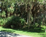 2 Fiddlers Trace  Road, Fripp Island image