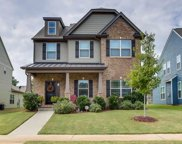 126 Arnold Mill Road, Simpsonville image