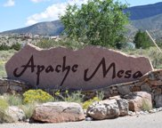 Lot 5 Apache Mesa Road, Placitas image
