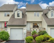 17 CURREY LN, West Orange Twp. image