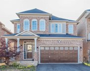 116 Collie Cres, Whitchurch-Stouffville image