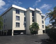 833 Eisenhower Unit 303, Key West image