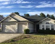 11590 RIVERSTONE WAY, Jacksonville image