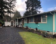 233 Bass Ave NE, Ocean Shores image