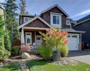11736 172nd St Ct E, Puyallup image