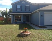 735 Skyridge Road, Clermont image