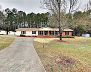 201  Williams Rescue Road, Indian Trail image