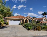1040 Funquest Dr., Fallbrook image