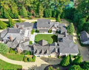 4790 Shallowford Road, Roswell image