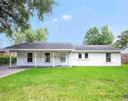 24435 Holly Dr, Plaquemine image