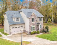 2654  Holly Oak Lane, Gastonia image