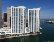 325 S Biscayne Blvd Unit #4218, Miami image