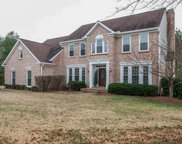608 Youngblood Court, Franklin image