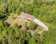 1099  Old Richburg Road, Chester image