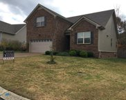 1124 Golf View Way, Spring Hill image
