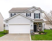 19445 Links  Lane, Noblesville image