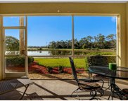 10710 Ravenna Way Unit 104, Fort Myers image