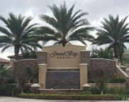 9880 Nw 87th Ter, Doral image