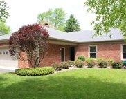 3204 Babson  Court, Indianapolis image